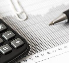 Module de taxe Récupel, Bebat et Auvibel pour Prestashop 1.7