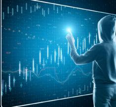 Tout savoir sur le Growth Hacking