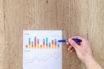 e-commerce-covid-19-stats
